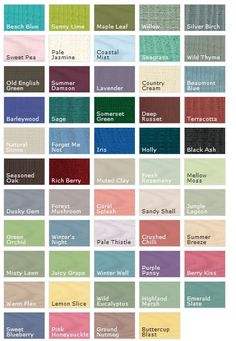 37 Ideas For Garden Fence Colours Cuprinol Muted Clay Painted Garden Sheds, Garden Fence Paint, Garden Fencing, Painted Shed, Painted Fences, Garden Landscaping, Fence Paint Colours, Shed Colours, Garden Oasis