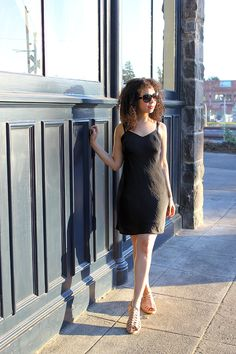 LBD for Local Winetasting