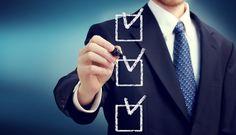 Accountancy Service for Contractors