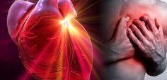 Aveti TENSIUNE MARE? Iata ce trebuie sa faceti! 5 Remedii naturale pentru scaderea hipertensiunii arteriale