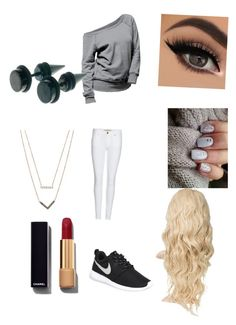 """""""Untitled #10"""" by paytonsparvier568 on Polyvore featuring art Shoe Bag, Polyvore, Stuff To Buy, Shopping, Accessories, Shoes, Design, Women, Art"""