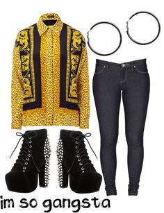 """""""Untitled #504"""" by youknoeme ❤ liked on Polyvore"""