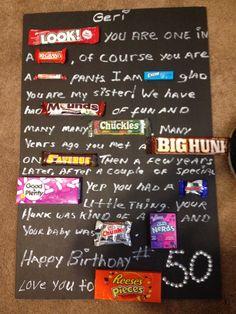 valentine's day gift ideas for bffs - best friend on pinterest best friends best friend