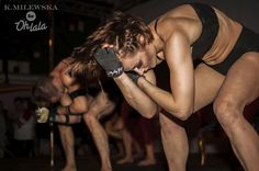 #ohlala #poledance #poledancer #AniaSzymoniak