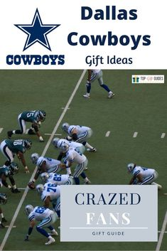 73 Best Dallas Cowboys Gifts Images In 2020 Dallas Cowboys