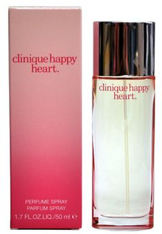 The best perfume ever!
