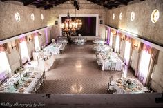 Award winning Miami Wedding Photographers and videographers. Ranked in top Prices and packages for any size wedding. Miami Wedding Venues, Outdoor Wedding Venues, Wedding Reception, Wedding Tips, Plum, Wedding Inspiration, Wedding Photography, Photoshoot
