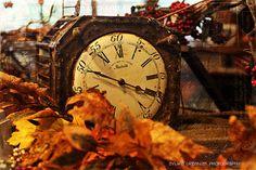 Rustic Photography Still Life Photography by SeeWorldThruMyEyes