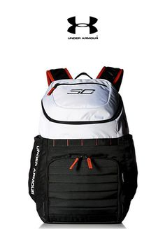 0b0d0c28c0c8 Under Armour - SC30 Undeniable Backpack  FindMeABackpack   backpackingaccessories