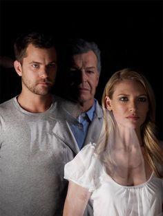 Fringe (TV Series)