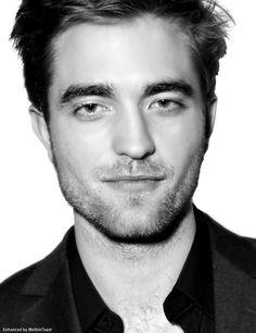 (Hamilton Behind the Camera Awards in Los Angeles on November 7, 2011