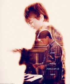 Find images and videos about harry potter and daniel tradcliff on We Heart It - the app to get lost in what you love. Harry Potter Disney, Harry James Potter, Harry Potter Universal, Harry Potter World, The 5th Wave, British Accent, Mischief Managed, The Girl Who, Fantastic Beasts