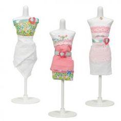 Harumika Fashion Design