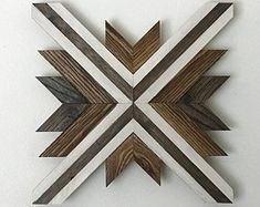 Your place to buy and sell all things handmade Scrap Wood Art, Reclaimed Wood Wall Art, Rustic Wood Walls, Scrap Wood Projects, Wooden Wall Art, Diy Wall Art, Rustic Wood Crafts, Rustic Decor, Wood Wall Design