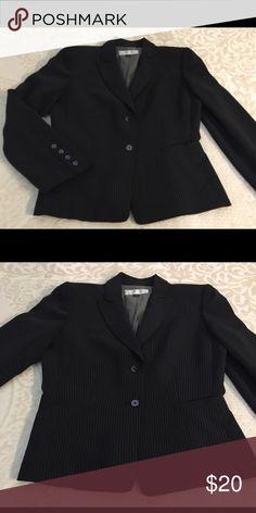TAHARI ARTHUR S. Levine Blazer TAHARI ARTHUR S. Levine Blazer Tahari Jackets & Coats Blazers
