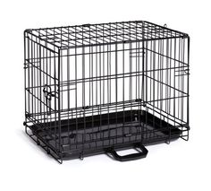 Home On-The-Go Single Door Dog Crate E430, XX-Small - http://www.thepuppy.org/home-on-the-go-single-door-dog-crate-e430-xx-small/