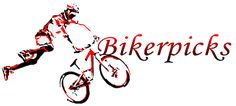 Biker Picks is a trusted source for bikes & accessories. We providing full resources, guidelines, tips & tricks of bike & gadget by an expert level cyclist. Bike Gadgets, Best Mountain Bikes, Bike Accessories, Bicycle Accessories