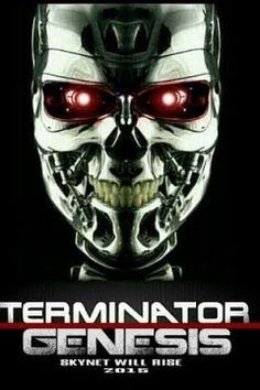 Terminator: Genesis Full Hd izle filminde genç Connor'in geliştirmiş olduğu bir yapay zeka yakında dünyayı ele geçirecek olan bir tehlikedir. Üstün makine ve robotlara dönüşecektir. Bu bu büyük tehlikeye karşı kendisini yok etmesi için T-1000 gönderilcektir .Terminator serisi bu bölümde yeni bir üçleme  olarak ele alınıyor.