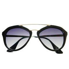 dd726f5dc30e Celebrity Designer Style Mens Womens Aviator Sunglasses A1660 – FREYRS -  Beautifully designed, cheap sunglasses