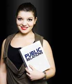 Find out more about the public relations machine; how celebrities rely on PR consultants and other agencies to portray them in a positive light...