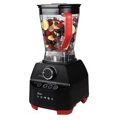 High Speed Oster Blender Giveaway (+ coupon code) on 100 Days of Real Food