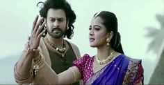 A warrior's hands Bollywood Cinema, Bollywood Fashion, Bollywood Style, Indian Actresses, Actors & Actresses, Bahubali Movie, Prabhas And Anushka, Full Movies Download, Movie Downloads