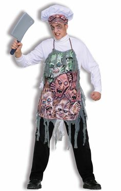 adult costumes halloween