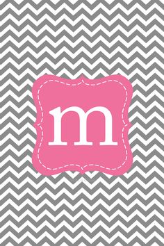 Make it...Create--Printables & Backgrounds/Wallpapers: iPhone & iPod