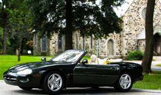 Maisto Jaguar Green Color Diecast 1 18 Scale Movable Parts With Stand M4 Gts, Jaguar Xk8, Lamborghini Centenario, 2014 Ford Mustang, Chevy Nova, Bugatti Chiron, Bmw M4, Nsx, Lamborghini Gallardo