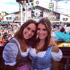 Wiesn  #munich #oktoberfest #wiesn2015