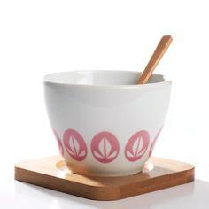 Tulip kopp fra Marlene M.