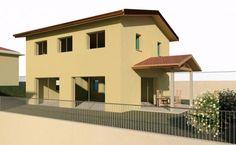 Agenzia immobiliare, Ponte Capriasca, Lugano, Studio di progettazione e architettura, Compravendita, Direzione Lavori, Perizie Immobiliari
