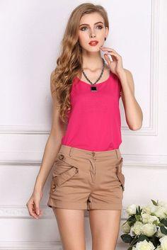 b79b9ea9e7 10 Best Women's Pants images | Ankle pants, Capri pants, Clothes for ...