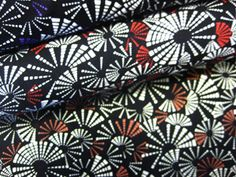 Sprinttex - druk na dzianinach i tkaninach