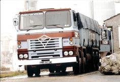 Classic Trucks, Classic Cars, Old Lorries, Train Truck, Road Transport, Vintage Trucks, Commercial Vehicle, Big Trucks, Tractors