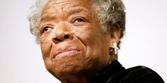 Maya Angelou's talent was not defined by just one medium – she was a poet, novelist, dancer, playwright, actor and educator. In this PBS NewsHour Extra lesson, your class learns more about her extraordinary life.