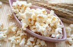 Is Popcorn Good For Your Health? Click here to find out more.