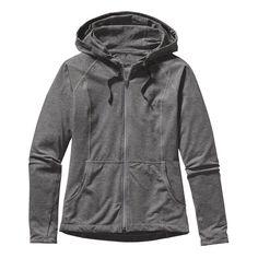 Womens Hoodie Sweater Nautical Life Buoy Marine Rope Crop Top Sweatshirt Lumbar Sweatshirt Cropped Hoodie