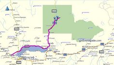 Panama GPS Map Garmin Central America GPS Map Garmin Gallery