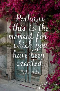 Faith bible verses, bible verses quotes и inspirational quotes. The Words, Bible Verses Quotes, Bible Scriptures, Scriptures On Purpose, Bible Verses For Mothers, Hope Scripture, Uplifting Bible Verses, Biblical Verses, Encouraging Bible Verses