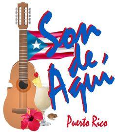 Festival de Teatro Internacional del Instituto de Cultura Puertorriqueña 2013 #sondeaquipr #teatrointernacional #icp #sanjuan