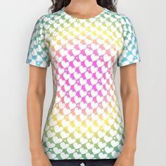 https://society6.com/product/hearts-on-rainbows_all-over-print-shirt?curator=rainbowdreams
