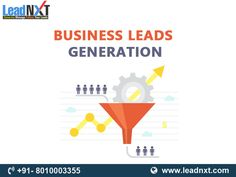 LeadNXT is a powerful business lead generation system that helps to generate new business leads, capture, manage and convert leads into definite sales. Marketing Process, The Marketing, Lead Generation, Purpose, India, Led, Business, Goa India, Store
