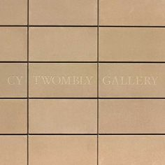 """""""CY Twombly Gallery"""" Amazon: $46.04; SPEC #0364"""