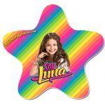 Imágenes de Soy Luna –  Feliz Cumpleaños de Soy Luna