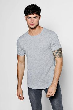 72ac7b8d 43 Best Men's T-Shirts & Vests images | T shirt vest, Classy men ...