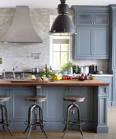 Beautiful Industrial Kitchen Cabinet Hardware