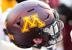 Minnesota suspends 10 players in advance of Holiday Bowl = What's unfolded as Minnesota's best season in more than a decade now has an unfortunate chapter as the Golden Gophers continue their preparations for the Holiday Bowl. The university suspended 10 football players on Tuesday night, according to Joe Christensen of the Minneapolis Star-Tribune, and the suspensions are.....
