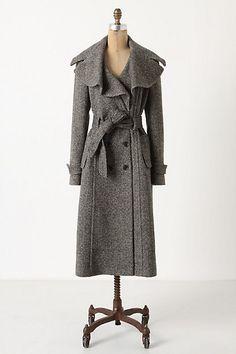 super cute coat
