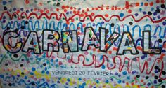 carnaval_activite_maternelle - Recherche Google Recherche Google, Carnival, Winter, Kid